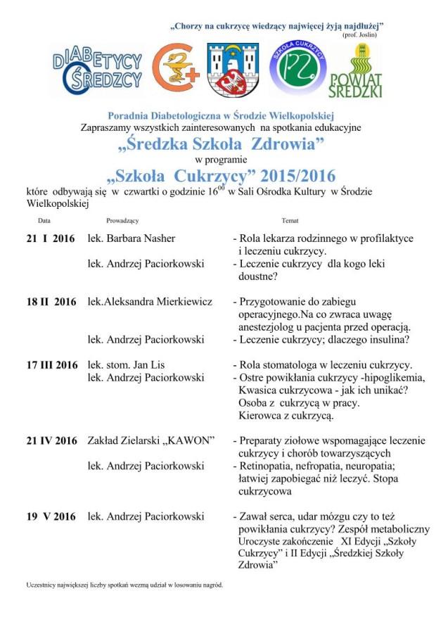 plakat 2016 I półrocze po poprawce_Page_1